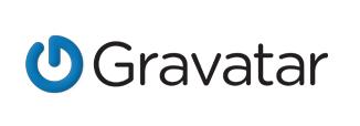 Imagini pentru Gravatar